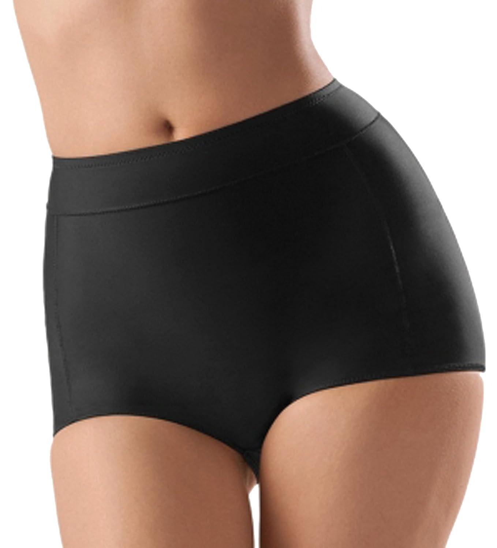 Südtrikot Cybele Miederhose Taillenpants Shapewear 2 Farben 7 Gr. 36/S – 48/4XL + 1 Paar Feinkniestrümpfe online kaufen