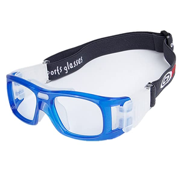 939c744009 Wonzone Basketball Goggles