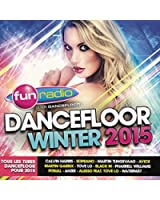 Fun Dancefloor Winter 2015