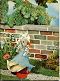 img - for Down Mother Goose Lane book / textbook / text book