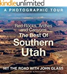 Red Rocks, Arches & Canyons - The Bes...