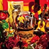 オー!リバル(初回生産限定盤)(DVD付)