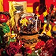 オー! リバル (初回生産限定盤) (DVD付) (デジタルミュージックキャンペーン対象商品: 200円クーポン)