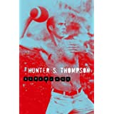 Screwjackby Hunter S. Thompson
