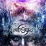 Time I by WINTERSUN (2013)