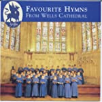 Favourite Hymns From Wells