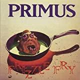 Frizzle Fry by Primus (2002-04-23)