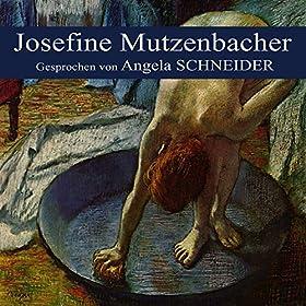 Josefine mutzenbacher teil 3
