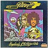 echange, troc Thin Lizzy - Vagabonds Of The Western World