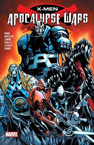 x-men-apocalypse-wars
