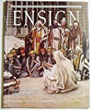 img - for Ensign Magazine, Volume 18 Number 5, May 1988 book / textbook / text book