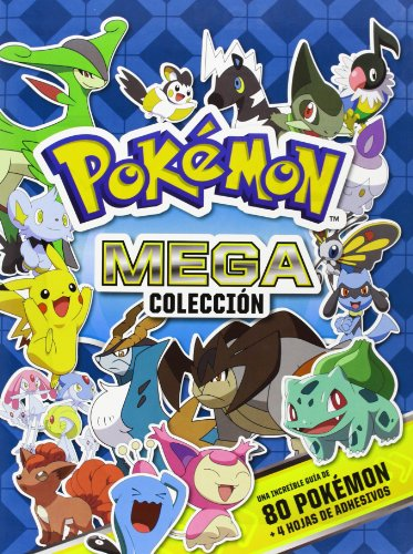 pokemon omega ruby prima guide