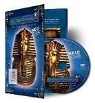 Tutanchamun - Sein Grab und die Sch�t...