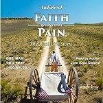 Faith Greater than Pain | Lynn