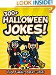 300+ Halloween Jokes (Funny Halloween...