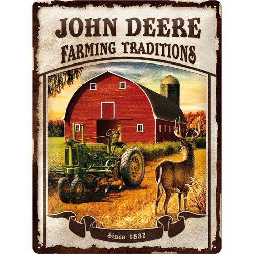 grande-plaque-metal-john-deere-farming-traditions-na-4030