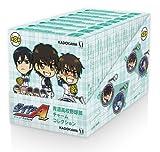 ダイヤのA 青道高校野球部 チャームコレクション BOX