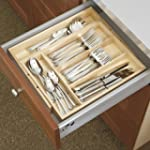 Axis International 127 Natural Wood E...