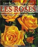echange, troc Andrea Rausch - Les roses