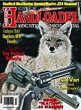 Handloader Magazine - December 2006 - Issue Number 244