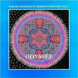 Odyssée - Éveil de conscience et guérison énergétique, Vol. 1