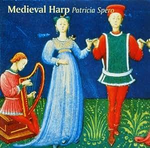 discos de musica medieval: