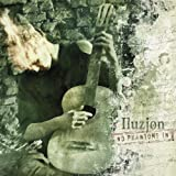 No Phantoms In by Iluzjon (2010-08-10)
