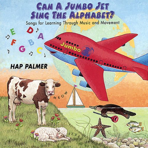 can-a-jumbo-jet-sing-the-alphabet-songs-for-learning-through-music-and-movement
