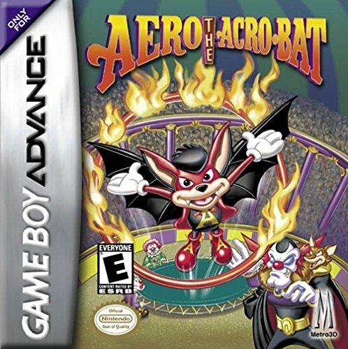 aero-the-acrobat-gba