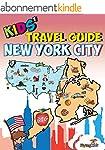 Kids' Travel Guide - New York City: T...