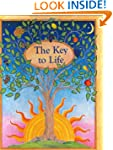 The Key to Life (Mini Book) (Petites)