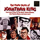 Many Faces of Jonathan King