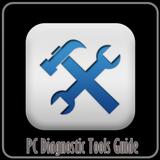 Pc Diagnostic Tools Guide