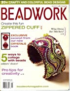 Beadwork October / November 2007 (20 Crafty…