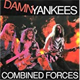 Combined Forcesby Damn Yankees
