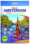 Lonely Planet Pocket Amsterdam 4th Ed...
