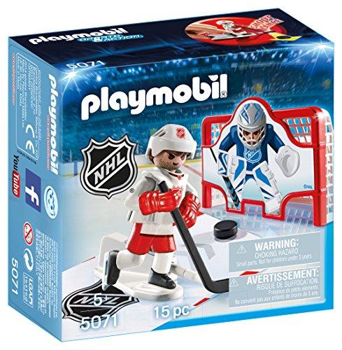 playmobil-nhl-shooting-pad