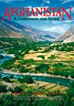 Afghanistan: A Companion and Guide (O...