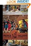 Prince Valiant Volume 1: 1937-1938