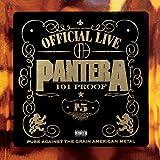 Official Live (Vinyl)