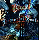 IMMORTAL SOUL +bonus