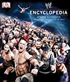 img - for WWE Encyclopedia Updated & Expanded by Shields, Brian, Sullivan, Kevin (2012) Hardcover book / textbook / text book