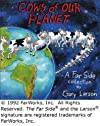 Cows of Our Planet (A Far Side Collection) (Far Side Series)