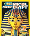 Everything Ancient Egypt: Dig into a...