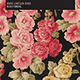 Blues Funeral [VINYL] Mark Lanegan Band