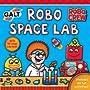 Galt Toys Robo Space Lab