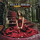 Kelly Clarkson/My December