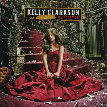 Kelly Clarkson - Half Asleep & Full Of Love - Zortam Music