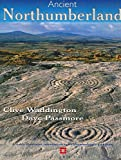 img - for Ancient Northumberland by Clive Waddington (2004-04-01) book / textbook / text book
