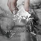 -genocide-(TypeA)